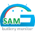 GSam Battery Monitor Pro 3.22 Final (All Devices) APK