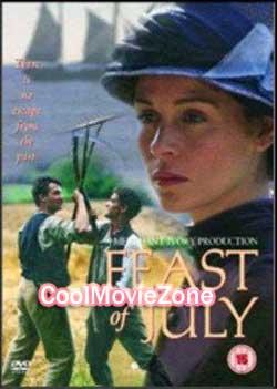 Feast of July (1995)