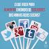 O que fazer para aumentar o número de seguidores das minhas redes sociais?