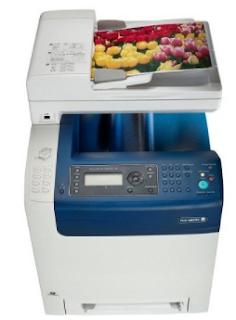 http://www.tooldrivers.com/2018/04/fuji-xerox-docuprint-cm305df-printer.html