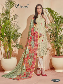 Buy 100% Original lawn Pakistani Suits wholesale Price