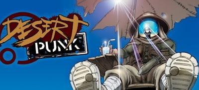 Download Anime Sunabouzu Subtitle Indonesia Batch