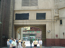 Filming Locations Of Chicago And Los Angeles Er