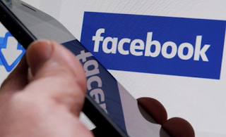 Facebook Will Not Delete Videos Of Violent Death, Abortion And Self-Harm, Leaked Guidelines Show