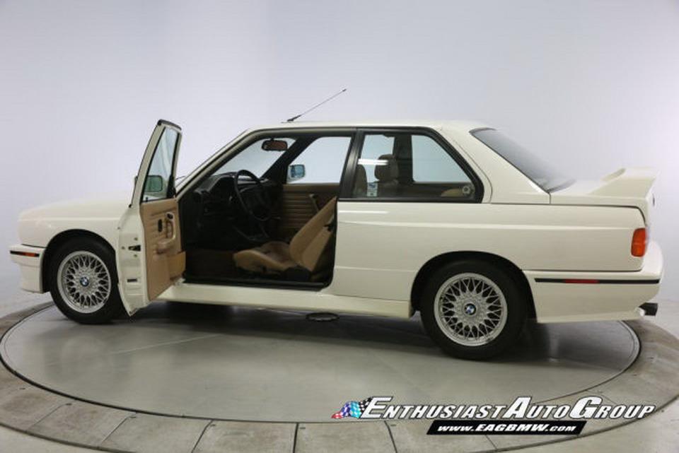 1991-BMW-M3-6.jpg