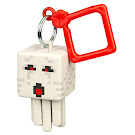 Minecraft Ghast Bobble Mobs Series 3 Figure