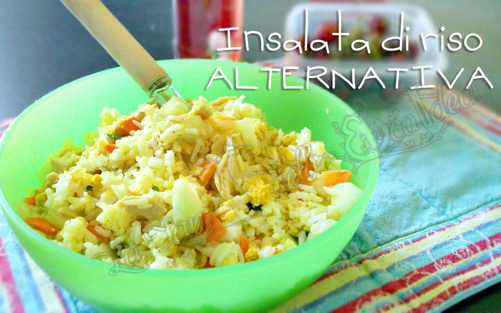 La tei blog per una vita sostenibile riciclo cucina for Cucinare sinonimo