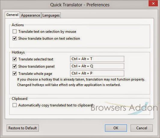 quick_translator_preferences