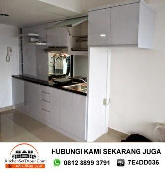 Jasa Kitchen Set Di Bsd Hub 0812 8899 3791 Produk