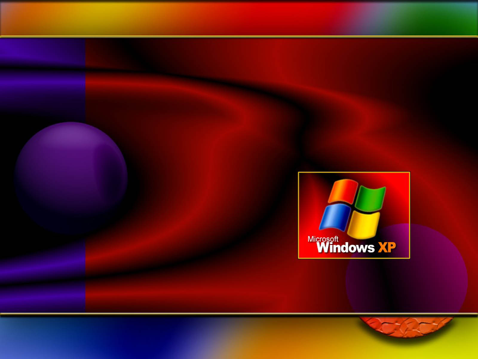 How To Get A Windows Xp Mode Virtual Machine On Windows 8 1 ? home ...