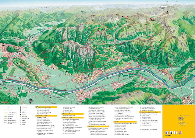 Plano de Liechtenstein