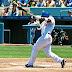 Puig se fue de rumba, Chapman perfecto, resumen cubanos MLB