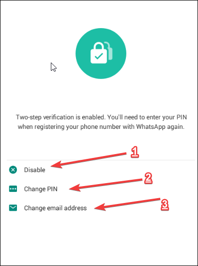 two-step-verification-enable-in-whatsapp-account
