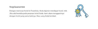 hotel dekat Taman Safari cisarua Bogor