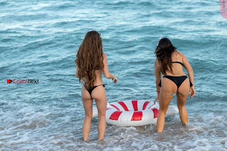 %5BJanuary+Ass%5D+Claudia+Romani+and+Melissa+Lori+sexy+ass+hot+huge+ass+in+bikini+beach+in+miami+%7E+SexyCelebs.in+Exclusive+009.jpg