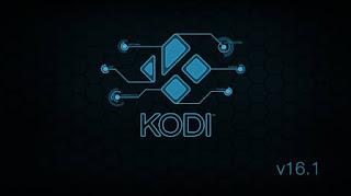 30711945 2081127932168010 2192017064380596224 n - BUILD BLACK AND WHITE - Vídeo instalação para Kodi versão 16.1 - 20/04/2018