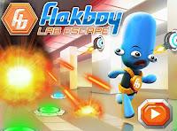 game online anak laki flakboy