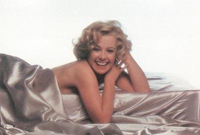 Sexy Catherine Hicks born August 6, 1951 (age 67) nude (63 photo) Hot, Facebook, in bikini