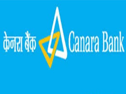 Canara Bank Recruitment Notification 2016 for Specialist Officers