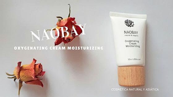 naobay-oxygenating-cream-moisturizing-portada