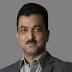 Sanjay Mahajan, CIO, Satin Creditcare honored with the 'Big CIO 100 Award'