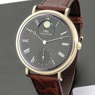 reloj_iwc