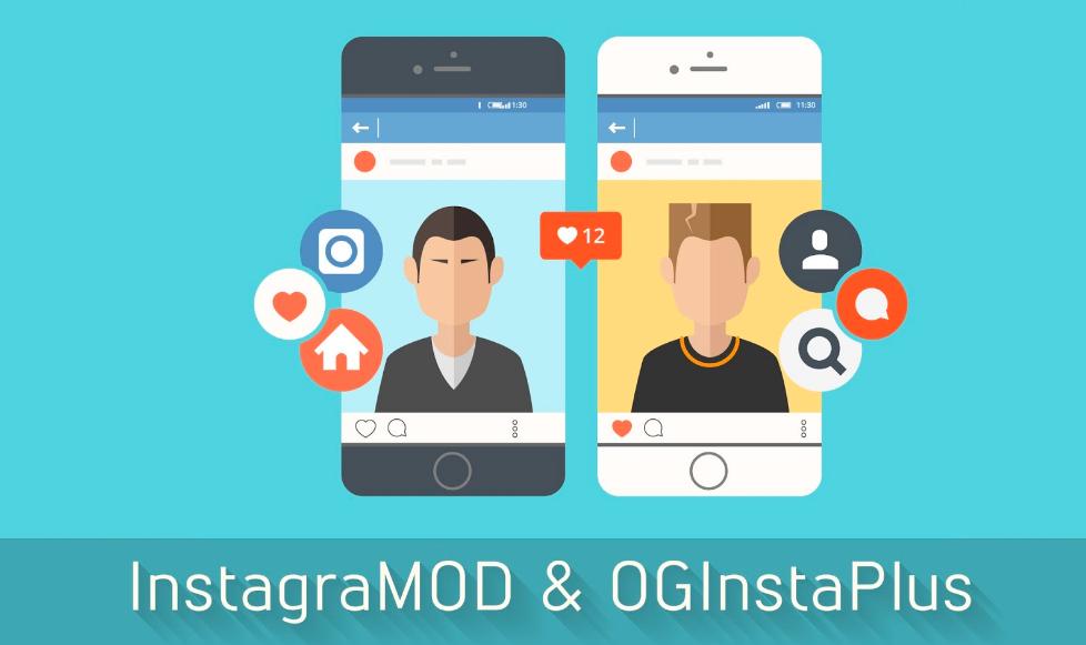 download aplikasi instagram mod versi terbaru