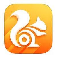 تحميل برنامج متصف يو سى 2018 Download UC Browser برابط تحميل مباشر