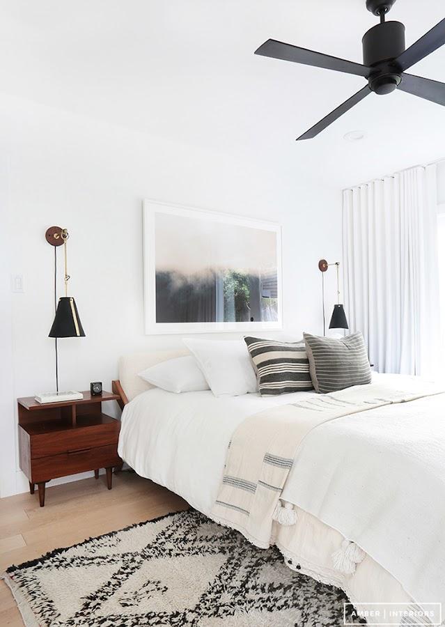 antes-y-despues--dormitorio-estilo-clasico-renovado