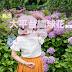 [日本] 箱根大平台繡球花散策