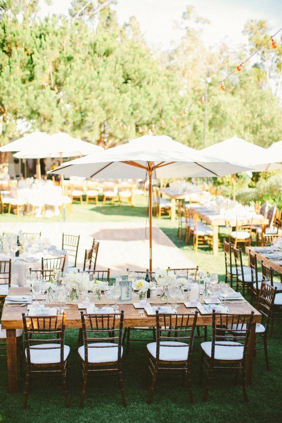 Wesele w ogrodzie, Wesele pod namiotem, Wesele na świeżym powietrzu, Wesele w plenerze, Ślub w ogrodzie, Ślub w plenerze, Organizacja wesela pod namiotem, Ślub i wesele latem,