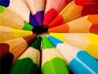 Soal dan Jawaban essay SBUD kelas XI