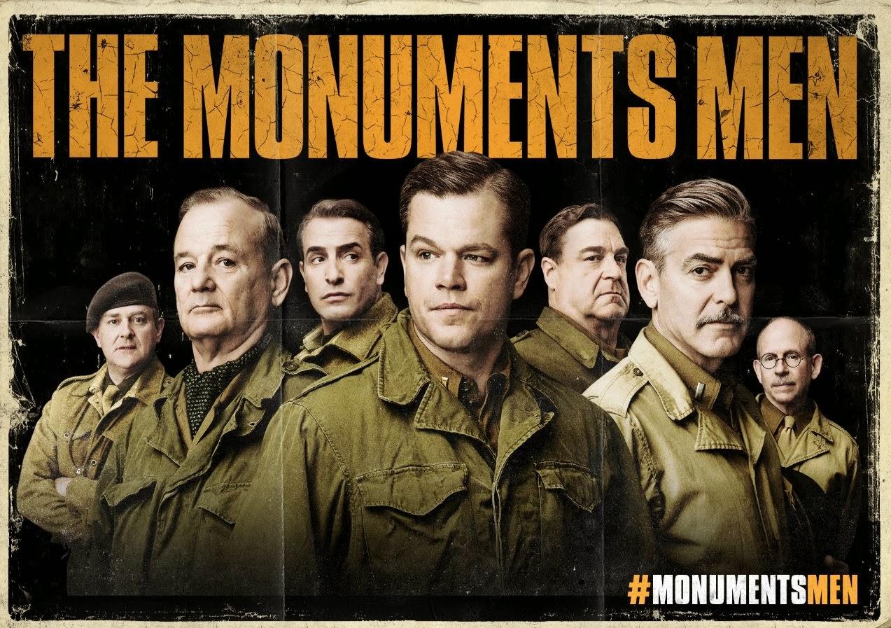 Monument Film