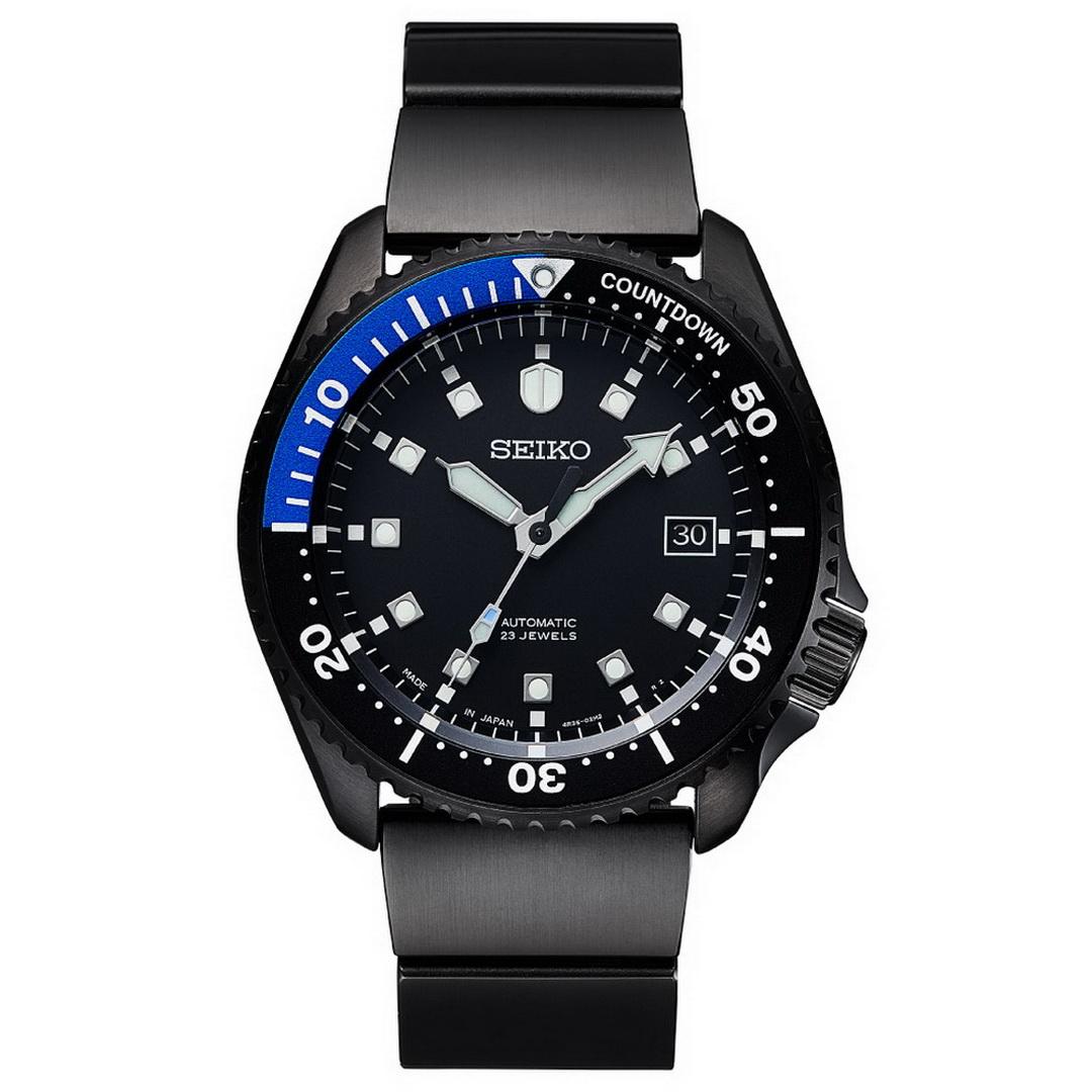 New Seiko x Wena Wrist Pro Diver SEIKO%2Bx%2BWENA%2BWrist%2BPRO%2B03