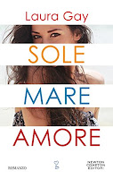 http://lindabertasi.blogspot.it/2017/06/recensione-in-anteprima-sole-mare-amore.html