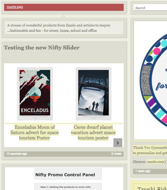 http://zazzling.tumblr.com/post/157647144393/testing-the-new-nifty-slider
