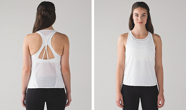 lululemon gear-up-tank