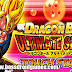 Dragon Ball: Ultimate Swipe Android Apk