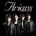 Lirik Lagu Arians - Sudahlah