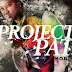 "Stream:  Project Pat's ""M.O.B."""