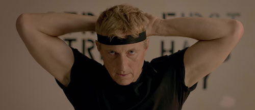 cobra-kai-series-trailers-clip-images-and-poster