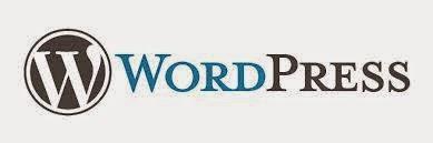 Cara Sederhana Membuat Blog Di Wordpress