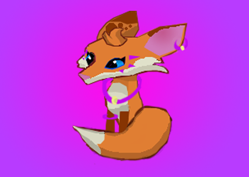 Jammer79136 animal jam blog - Animaljam wiki ...