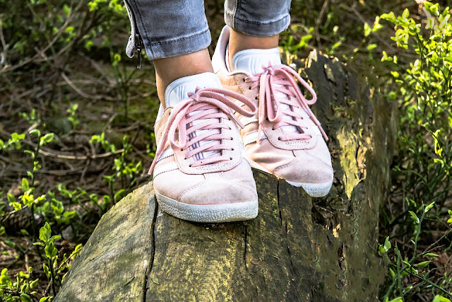 Diabetic Shoes for Women - Noteablelists