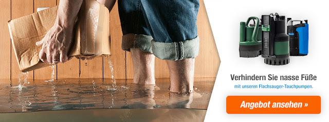 Wasserpumpe-de-Tauchpumpen