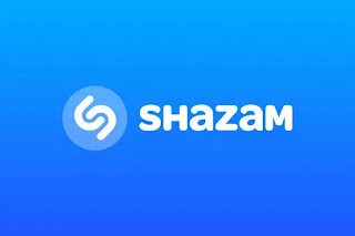 Apple (@apple) acquires leading song recognition app 'Shazam' for $400M