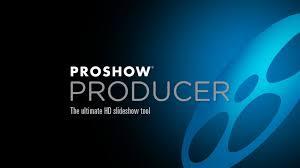 Download Proshow Producer V.5