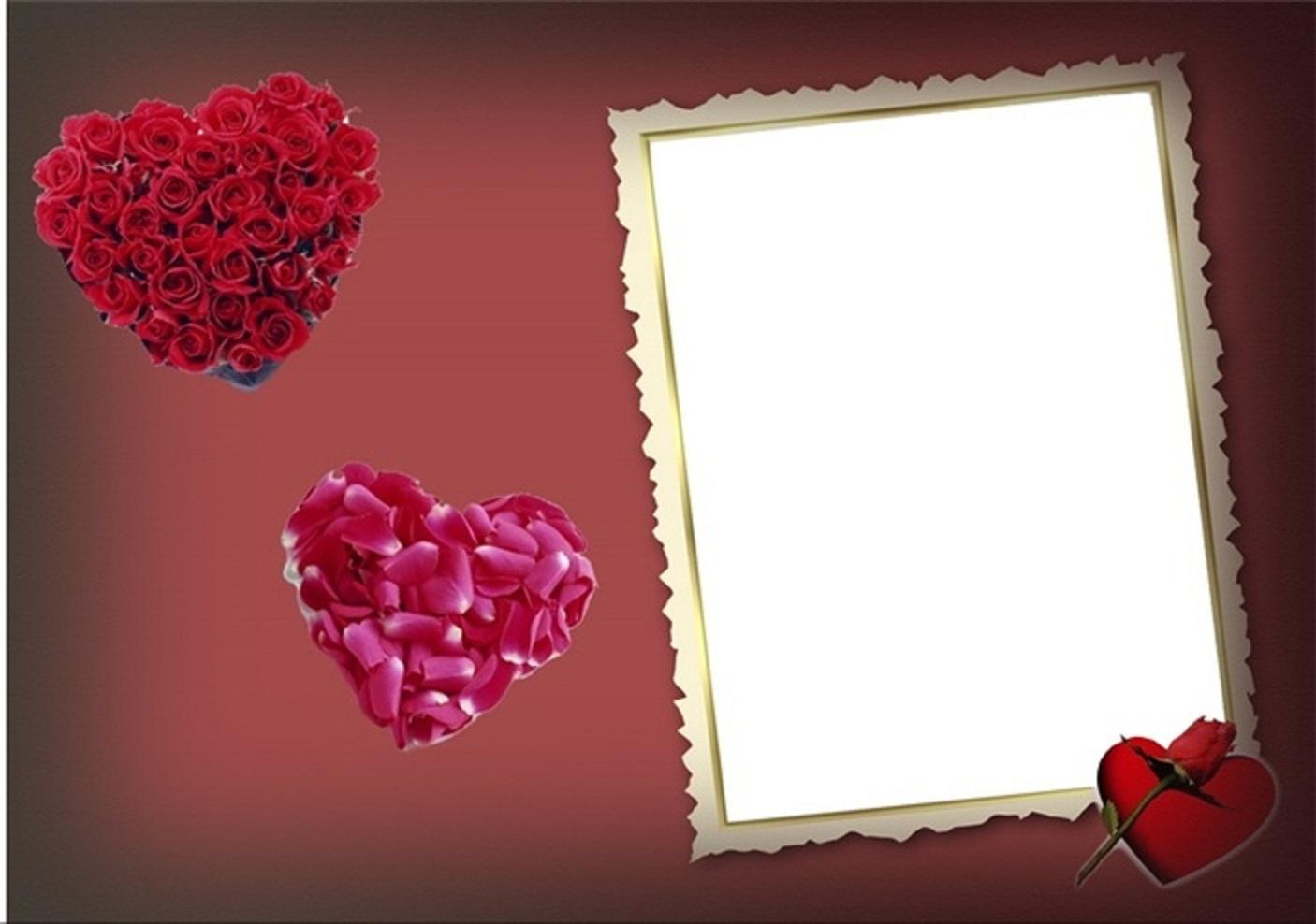 Cute Aishwarya Rai Wallpapers Photoshop Frames Wallpapers Free Downloads Beautiful