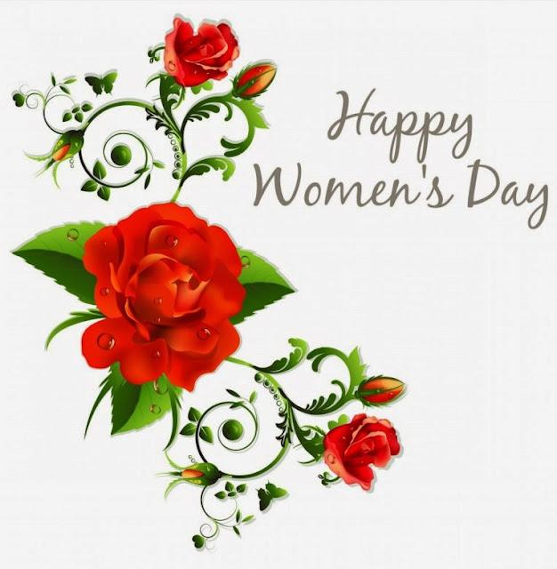 كلمات اليوم العالمي للمرأة