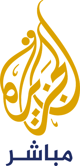download logo aljazeera mubasher svg eps png psd ai vector color free #logo #aljazeera #svg #eps #png #psd #ai #vector #color #free #art #vectors #vectorart #icon #logos #icons #socialmedia #photoshop #illustrator #symbol #design #web #shapes #islamic #arabic #buttons #apps #app #smartphone #network